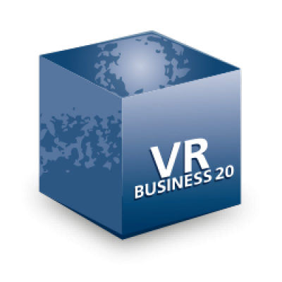 VR Business 20