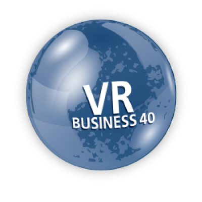 VR Business 40